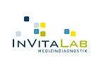 InvitaLab logo