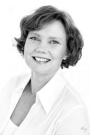 Anna Iben Hollensberg speciallæge, vores samarbejdspartner