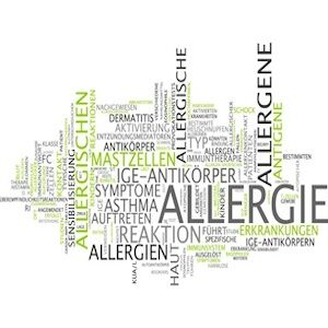 Allergie_17 (Demo)