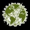 Microtrace Laboratorie logo