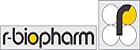 partner_rbiopharm_150 (Demo)