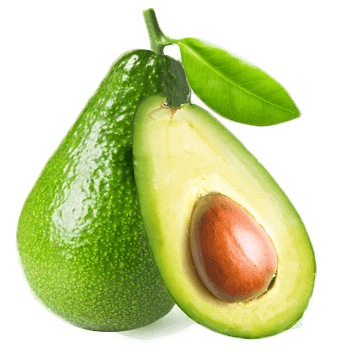 avocado_footer