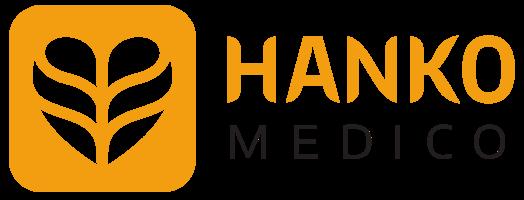 Hanko Medico