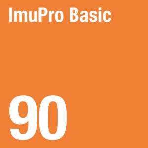 ImuPro Basic fødevareintolerancetest