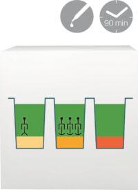 lab-procedure-41