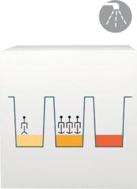 lab-procedure-52
