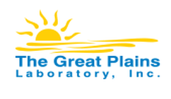 Great Plains Laboratory Logo