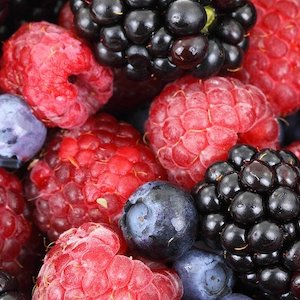Fruktosemalabsorption