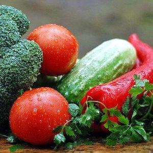 Fødevareintolerance