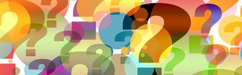 Spørgsmål og svar om fødevareintolerance samt ImuPro tests
