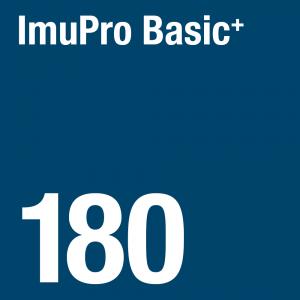 ImupPro Basic+ 180